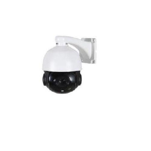 دوربین اسپید دام 2 مگاپیکسلی نکست NX-HD7218-I60