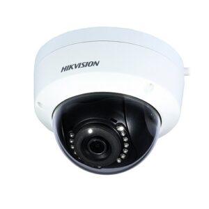 دوربین دام ۴ مگاپیکسل DS-2CD1143G0-I