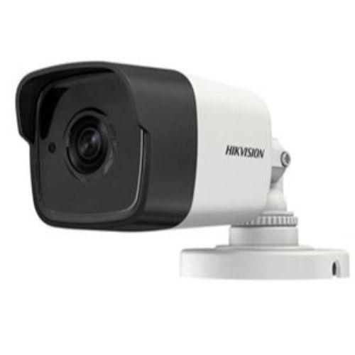 دوربین بولت 5 مگاپیکسل DS-2CE16H1T-ITE
