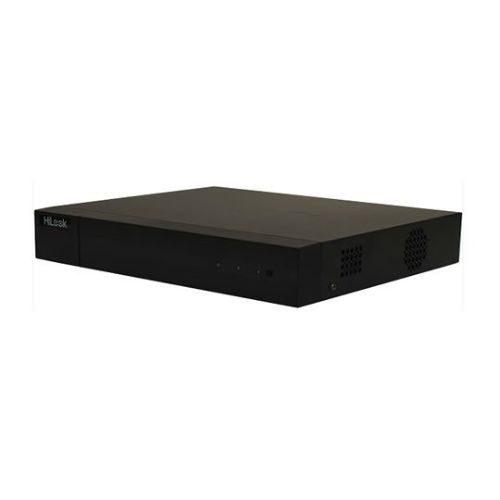 ذخیره ساز تحت شبکه 16 کاناله های لوک DVR-216G-F2