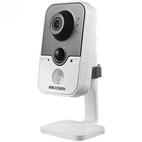 دوربین کیوب DS-2CD2442FWD-IW