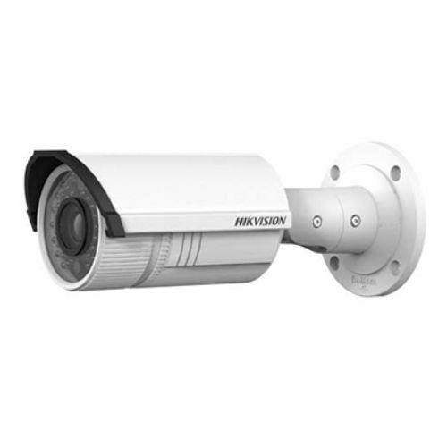 دوربین بولت وری فوکال ۲ مگاپیکسل DS-2CD2632F-I