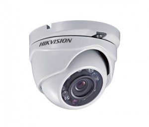 دوربین دام 2 مگاپیکسل DS-2CE56D8T-ITME