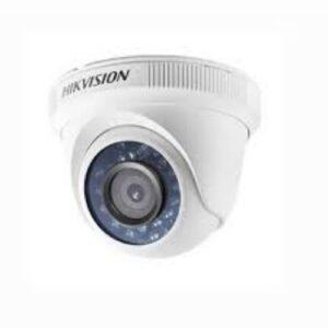 دوربین دام 2 مگاپیکسل DS-2CE56D0T-IR