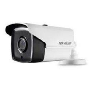 دوربین توربو هایک ویژن DS-2CE16D0T-IT1E