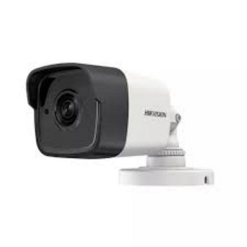 دوربین بولت 3 مگاپیکسل DS-2CE16F1T-IT