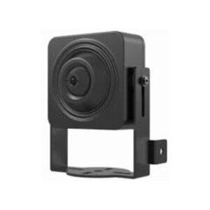دوربین پین هول 1 مگاپیکسل DS-2CD2D14WD