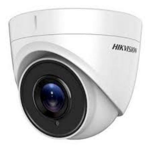 دوربین مداربسته توربو اچ دی دام 8 مگاپیکسل هایک ویژن DS-2CE78U8T-IT3