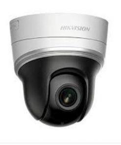 دوربین اسپیددام 2 مگاپیکسل DS-2DE2202I-DE3