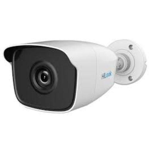 دوربین مداربسته توربو اچ دی بولت 2 مگاپیکسل های لوک THC-B220-M