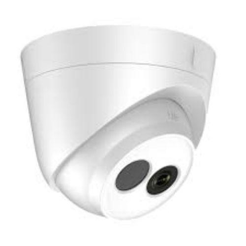 دوربین دام 2 مگاپیکسل IPC-T120