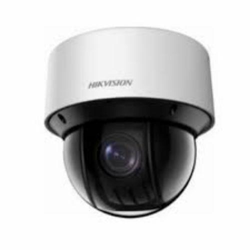 دوربین اسپیددام 2 مگاپیکسل DS-2DE4A220IW-DE