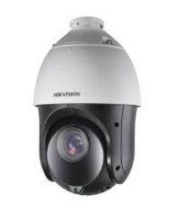 دوربین اسپیددام 2 مگاپیکسل DS-2DE4220IW-DE
