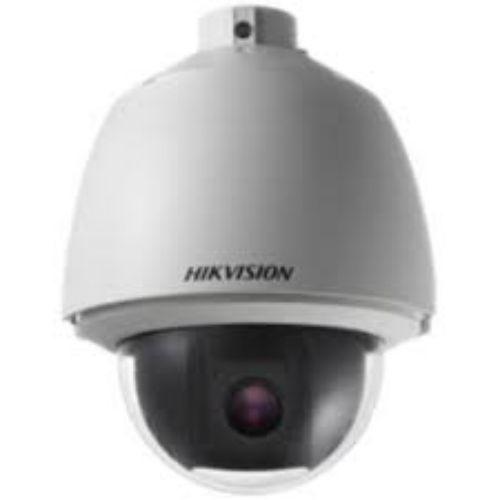 دوربین اسپیددام 2 مگاپیکسل DS-2DE5220IW-AE