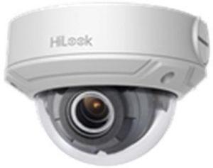 دوربین دام 2 مگاپیکسل IPC-D620H-V