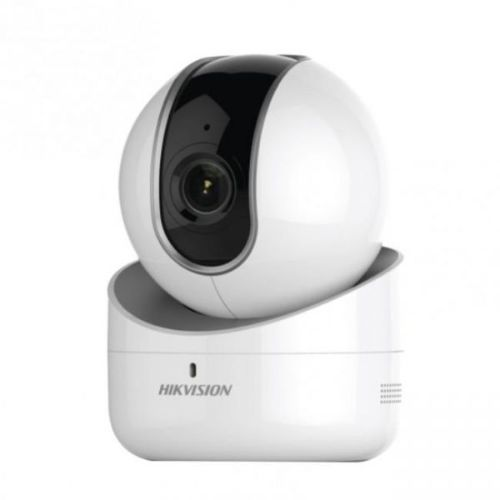 دوربین 2 مگاپیکسل DS-2CV2Q21FD-IW