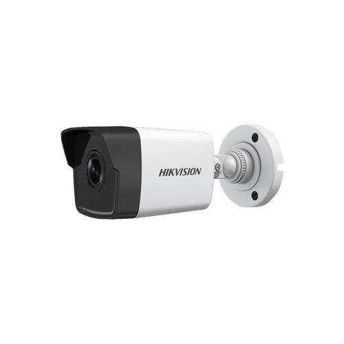 دوربین مداربسته بولت هایک ویژن 2 مگاپیکسل DS-2CD1023G0-I