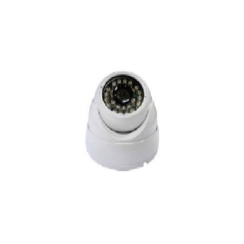 دوربین دام 2 مگاپیکسلی نکست NX-HD1203-I2