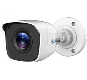 دوربین مداربسته توربو اچ دی بولت 4 مگاپیکسل های لوک THC-B140-M