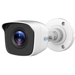دوربین مداربسته توربو اچ دی بولت 4 مگاپیکسل های لوک THC-B140-P