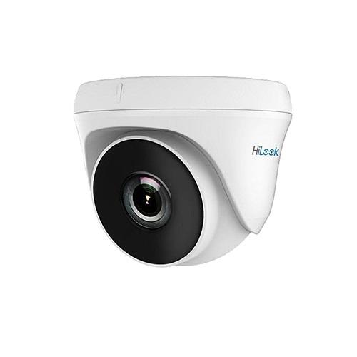 دوربین مداربسته توربو اچ دی دام 2 مگاپیکسل های لوک THC-T220-P