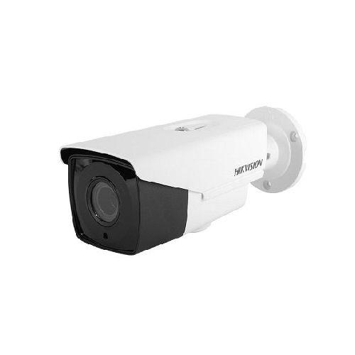 دوربین بولت 3 مگاپیکسل توربو اچ دی DS-2CE16F7T-IT3Z