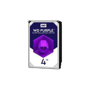 هارد دیسک وسترن دیجیتال WD40PURZ
