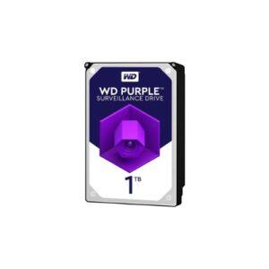 هارد دیسک اینترنال وسترن دیجیتال WD10PURZ