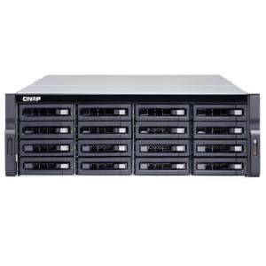 دستگاه ذخیره ساز TDS-16489U