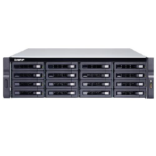 دستگاه ذخیره ساز TDS-16489U R2