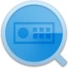 SADP-icon