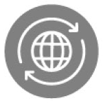 دفتر بین المللی