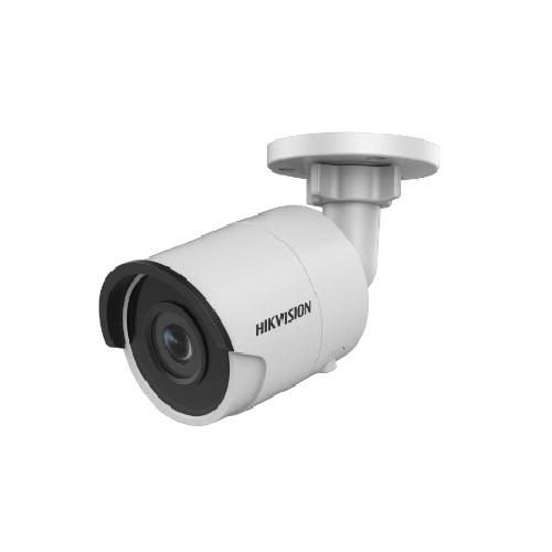 دوربین بولت 3 مگاپیکسل تحت شبکه هایک ویژن DS-2CD2035FWD-Iدوربین بولت 3 مگاپیکسل تحت شبکه هایک ویژن DS-2CD2035FWD-I