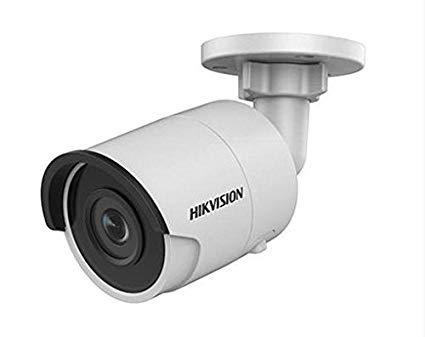 دوربین بولت 3 مگاپیکسلی هایک ویژن DS-2CD2035FWD-I