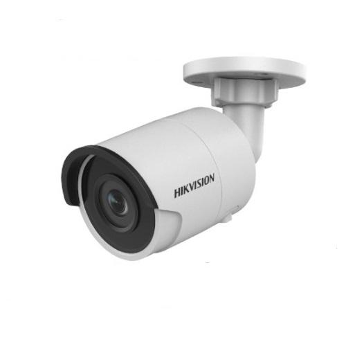 دوربین بولت 4 مگاپیکسل تحت شبکه هایک ویژن DS-2CD2045FWD-I