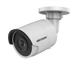 دوربین بولت تحت شبکه هایک ویژن DS-2CD2055FWD-I