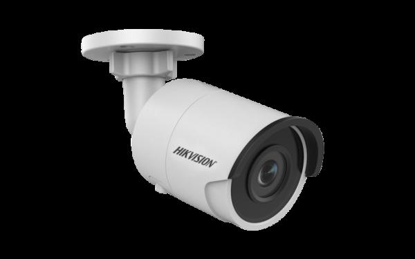 دوربین تحت شبکه هایک ویژن DS-2CD2025FWD-I