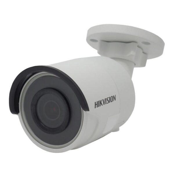 دوربین تحت شبکه هایک ویژن ds-2cd2045fwd-i