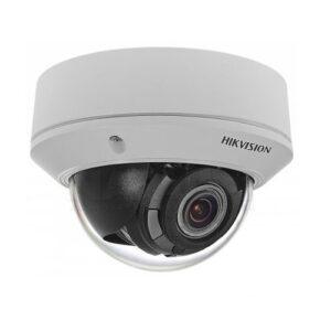 دوربین مداربسته تحت شبکه دام هایک ویژن DS-2CD1731FWD-I
