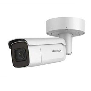 دوربین مداربسته تحت شبکه بولت هایک ویژن DS-2CD2635FWD-IZS