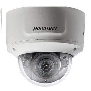 دوربین مداربسته تحت شبکه دام هایک ویژن DS-2CD2745FWD-IZS