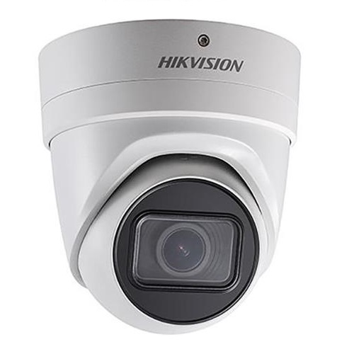 دوربین مداربسته تحت شبکه تورت هایک ویژن DS-2CD2H45FWD-IZS