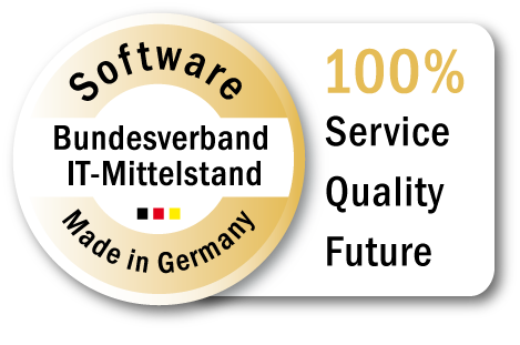 digivod-made-in-germany