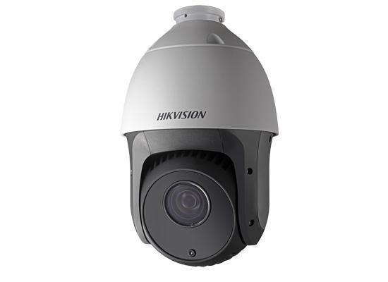 دوربین اسپید دام 2 مگاپیکسل توربو اچ دی هایک ویژن DS-2AE5223TI-A