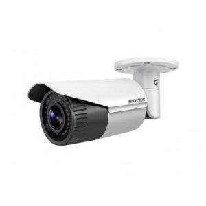 دوربین مداربسته تحت شبکه بولت هایک ویژن DS-2CD1631FWD-I