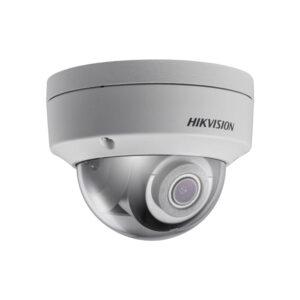 دوربین مداربسته تحت شبکه دام هایک ویژن DS-2CD2145FWD-IS