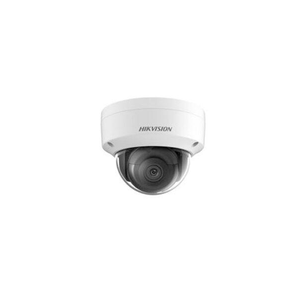 دوربین مداربسته تحت شبکه دام هایک ویژن DS-2CD2185FWD-IS