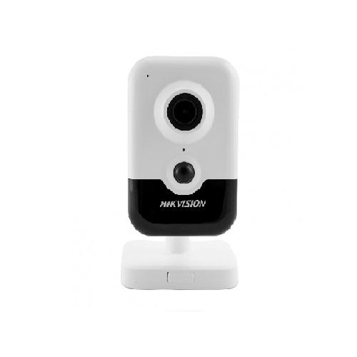دوربین مداربسته تحت شبکه کیوب هایک ویژن DS-2CD2425FWD-IW