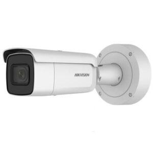 دوربین مداربسته تحت شبکه بولت هایک ویژن DS-2CD2625FHWD-IZS