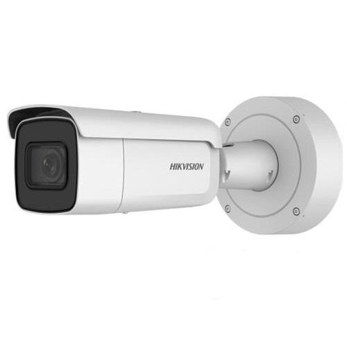 دوربین مداربسته تحت شبکه بولت هایک ویژن DS-2CD2655FWD-IZS